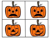 9dd6a-pumpkin2bemotions