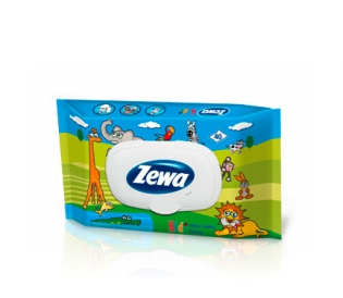 zewa-wet-toilet-papper-kids