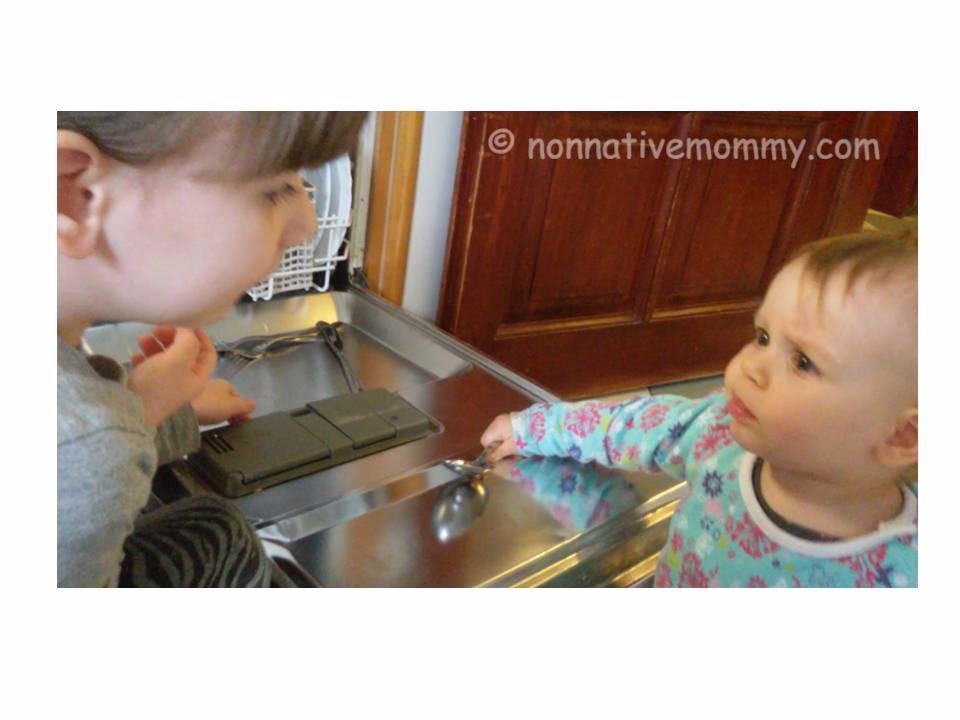 dishwasher (2)