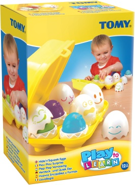 Tomy-Hide-n-Squeak-Eggs3