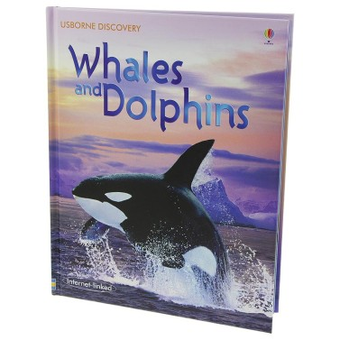 9780746098219-whales-and-dolphins-discovery-4