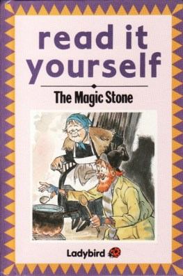 the-magic-stone-ladybird-books-series-777-read-it-yourself-level-5-gloss-hardback-1989-3393-p