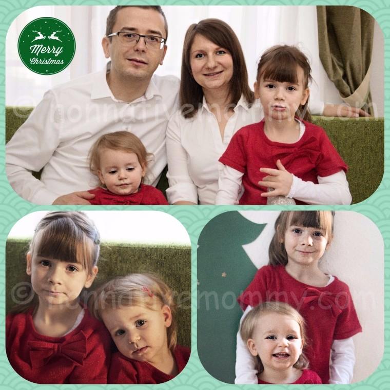 2017christmas collage (1) (1).jpg