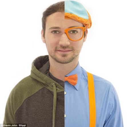 4133266400000578-4581172-John_hired_a_team_of_employees_to_help_produce_his_Blippi_videos-a-83_1496850918639