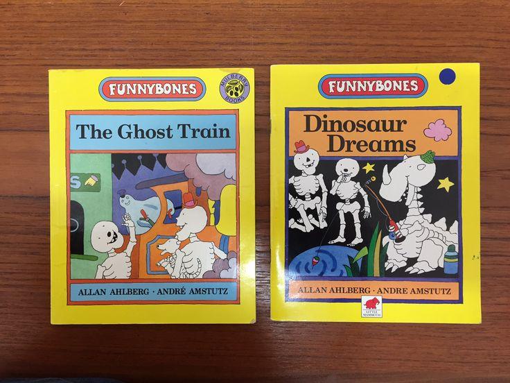 82c537dd88079645d4efc762f6f95797--halloween-books-dinosaurs