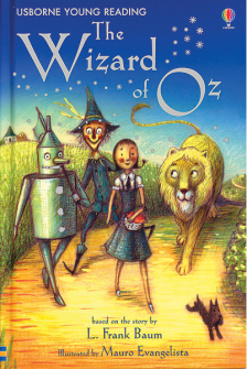 usborne-wizard-of-oz-1