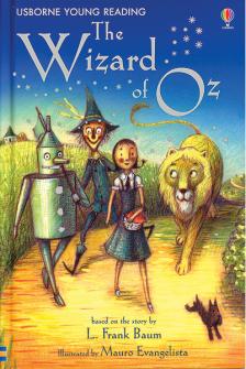 usborne-wizard-of-oz-1