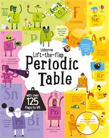 9781474922661-ltf-periodic-table