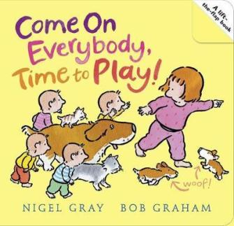 come-on-everybody-time-to-play-