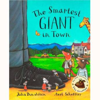 the-smartest-giant-in-town-book-asda-good-living__default
